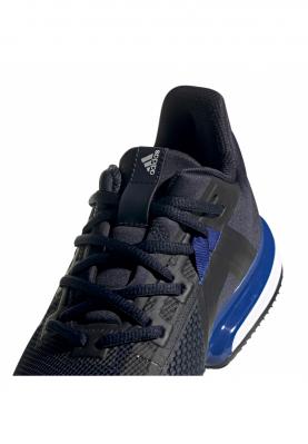 EG2219_ADIDAS_SOLEMATCH_BOUNCE_férfi_teniszcipő__elölről