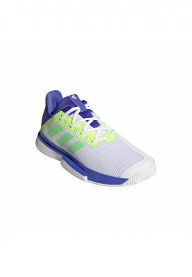 GY7644_ADIDAS_SOLEMATCH_BOUNCE_M_férfi_teniszcipő_(augusztusi_szállítás!)__alulról