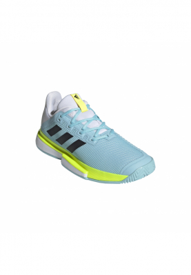 FX1734_ADIDAS_SOLEMATCH_BOUNCE_M_férfi_teniszcipő__alulról