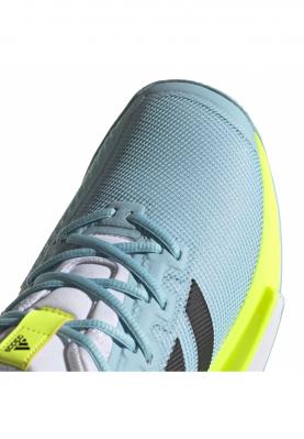 FX1734_ADIDAS_SOLEMATCH_BOUNCE_M_férfi_teniszcipő__elölről