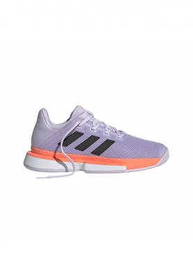 EG2218_ADIDAS_SOLEMATCH_BOUNCE_női_teniszcipő__bal_oldalról