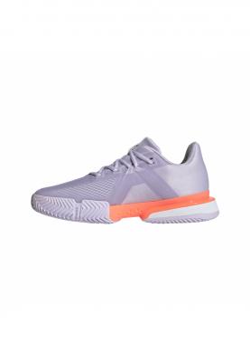 EG2218_ADIDAS_SOLEMATCH_BOUNCE_női_teniszcipő__alulról