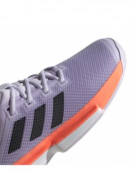 EG2218_ADIDAS_SOLEMATCH_BOUNCE_női_teniszcipő__felülről