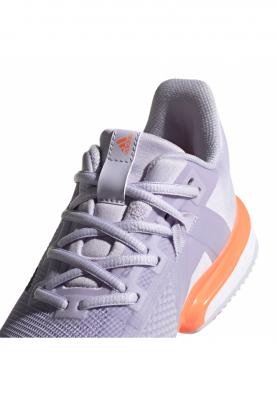 EG2218_ADIDAS_SOLEMATCH_BOUNCE_női_teniszcipő__elölről