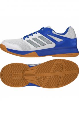 ADIDAS SPEEDCOURT röplabda cipő