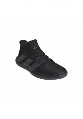 FU8318_ADIDAS_STABIL_NEXT_GEN_M_férfi_kézilabda_cipő__felülről