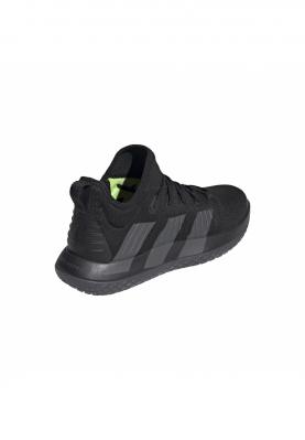 FU8318_ADIDAS_STABIL_NEXT_GEN_M_férfi_kézilabda_cipő__elölről