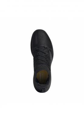 FU8318_ADIDAS_STABIL_NEXT_GEN_M_férfi_kézilabda_cipő__hátulról