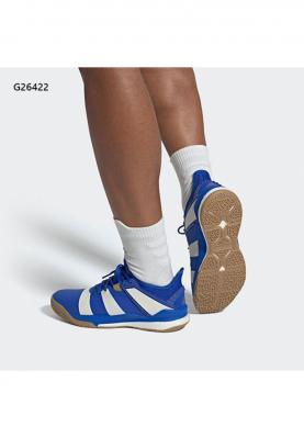 G26422_ADIDAS_STABIL_X_kézilabda_cipő__felülről