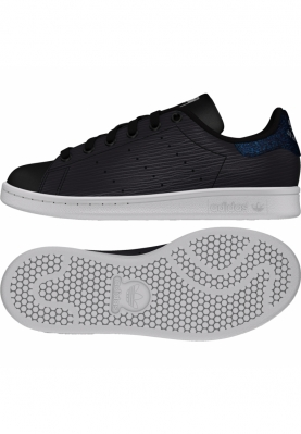 ADIDAS STAN SMITH J női sportcipő