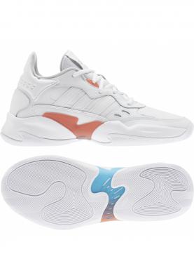 ADIDAS STREETSPIRIT 2.0 férfi kosárlabda cipő