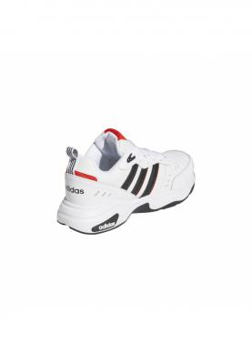 EG2655_ADIDAS_STRUTTER_férfi_sportcipő__alulról