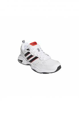 EG2655_ADIDAS_STRUTTER_férfi_sportcipő__felülről