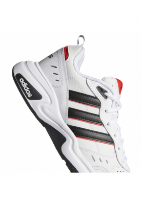EG2655_ADIDAS_STRUTTER_férfi_sportcipő__elölről