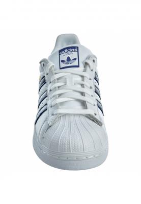 B41996_ADIDAS_SUPERSTAR_férfi_sportcipő__felülről