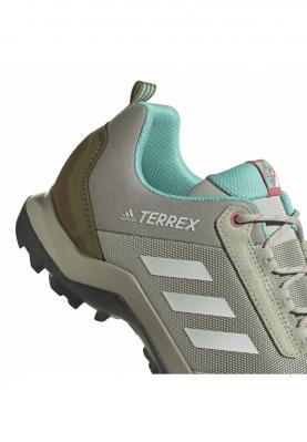 FX4595_ADIDAS_TERREX_AX3_BLUE_férfi_túracipő__hátulról