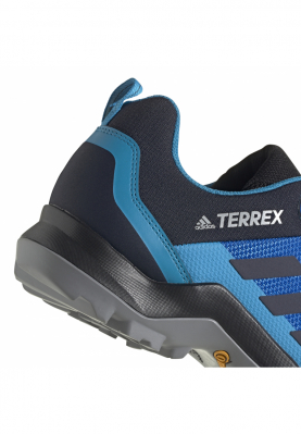 EG6176_ADIDAS_TERREX_AX3_férfi_túracipő__felülről