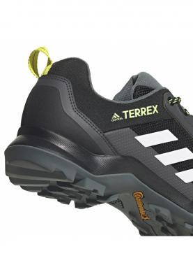 FX4575_ADIDAS_TERREX_AX3_férfi_túracipő__hátulról
