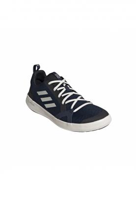 BC0507_ADIDAS_TERREX_BOAT_férfi_cipő__bal_oldalról