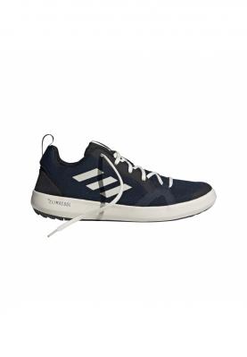 BC0507_ADIDAS_TERREX_BOAT_férfi_cipő__alulról
