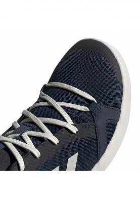 BC0507_ADIDAS_TERREX_BOAT_férfi_cipő__felülről