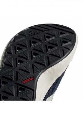 BC0507_ADIDAS_TERREX_BOAT_férfi_cipő__hátulról