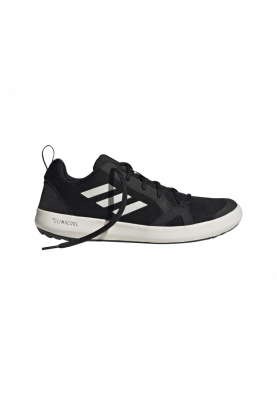 BC0506_ADIDAS_TERREX_BOAT_férfi_cipő__bal_oldalról