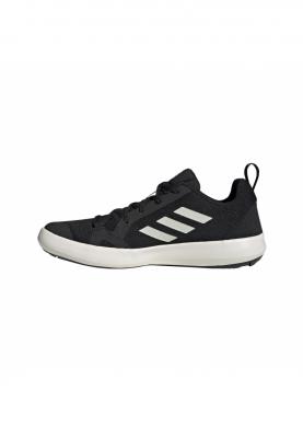 BC0506_ADIDAS_TERREX_BOAT_férfi_cipő__alulról
