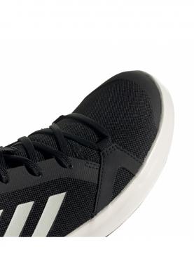 BC0506_ADIDAS_TERREX_BOAT_férfi_cipő__felülről
