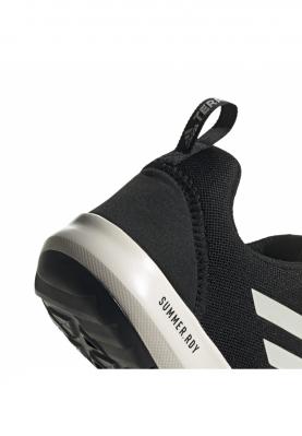 BC0506_ADIDAS_TERREX_BOAT_férfi_cipő__elölről