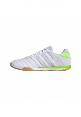 FV2558_ADIDAS_TOP_SALA_futballcipő__bal_oldalról
