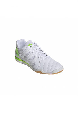 FV2558_ADIDAS_TOP_SALA_futballcipő__alulról
