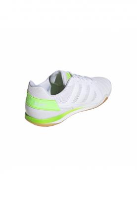 FV2558_ADIDAS_TOP_SALA_futballcipő__felülről