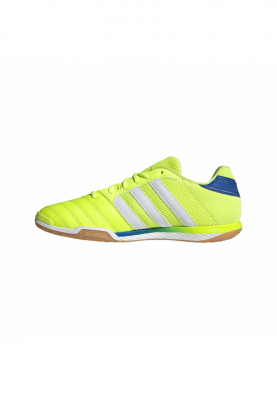 G55908_ADIDAS_TOP_SALA_futballcipő__bal_oldalról