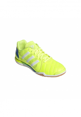 G55908_ADIDAS_TOP_SALA_futballcipő__alulról