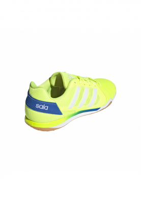 G55908_ADIDAS_TOP_SALA_futballcipő__felülről