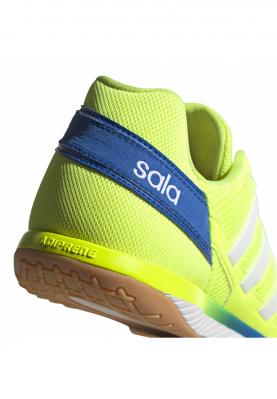 G55908_ADIDAS_TOP_SALA_futballcipő__elölről