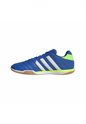 FV2551_ADIDAS_TOP_SALA_futballcipő__bal_oldalról