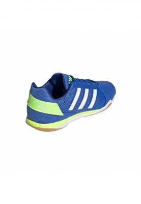 FV2551_ADIDAS_TOP_SALA_futballcipő__felülről