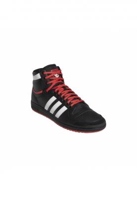 EF6365_ADIDAS_TOP_TEN_HI_férfi_sportcipő__felülről