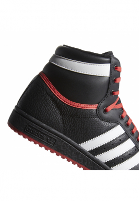 EF6365_ADIDAS_TOP_TEN_HI_férfi_sportcipő__elölről