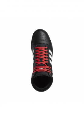 EF6365_ADIDAS_TOP_TEN_HI_férfi_sportcipő__hátulról