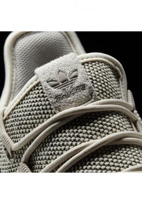 BB8824_ADIDAS_TUBULAR_SHADOW_női/férfi_sportcipő__felülről
