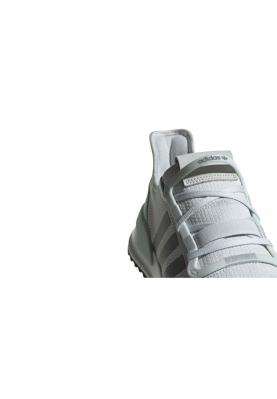 G27638_ADIDAS_U_PATH_RUN_férfi_sportcipő__felülről