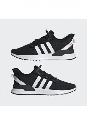 G27639_ADIDAS_U_PATH_RUN_férfi_utcai_cipő__bal_oldalról