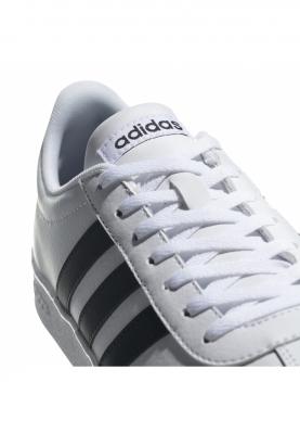 DA9868_ADIDAS_VL_COURT_2.0_férfi_sportcipő__elölről