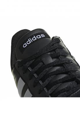 B43814_ADIDAS_VL_COURT_2.0_férfi_sportcipő__elölről