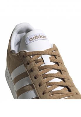 FY8603_ADIDAS_VL_COURT_2.0_férfi_sportcipő__elölről