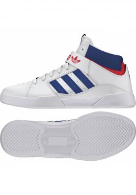 DB3174_ADIDAS_VRX_MID_férfi_sportcipő__jobb_oldalról