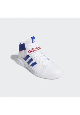 DB3174_ADIDAS_VRX_MID_férfi_sportcipő__alulról